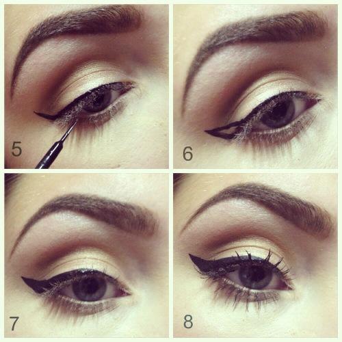 eyeliner2b